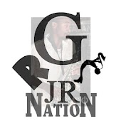 Gene R. Singleton Jr.