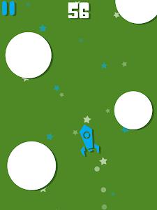 Odd Rocket v1.0