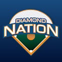 Diamond Nation logo