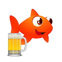 Bar Swim icon