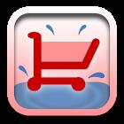 SplashShopper List Organizer icon