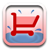 SplashShopper List Organizer