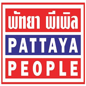 Pattaya dating ιστοσελίδα