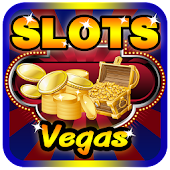 Vegas Slots Classic - Casino