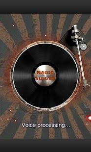 玩生活App|MagicSinger免費|APP試玩