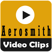 Aerosmith Music