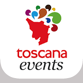 Toscana Events
