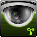 Mobile Viewer logo