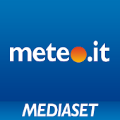 Meteo.it - Previsioni Meteo icon