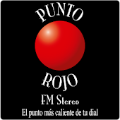 Radio Punto Rojo - Ecuador