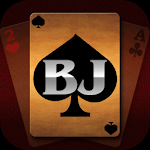 Blackjack Group Play 1.0 Apk