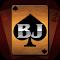 Blackjack Group Play 1.0 Apk