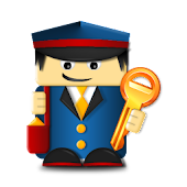 Postman - Spam Blocker Premium
