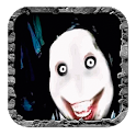 SCARE PRANK: JEFF THE KILLER icon