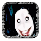 Scare Prank: Jeff the Killer