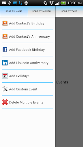 玩工具App|Special Dates免費|APP試玩