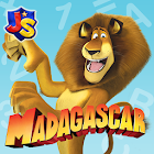 Madagascar Preschool Slides™ icon