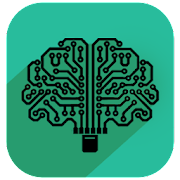 Neuron Gym: Brain Trainer Beta