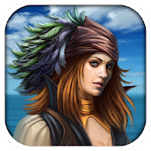 Pirate Mysteries Lite