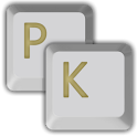Perfect Keyboard Pro icon
