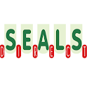 Seals Direct icon