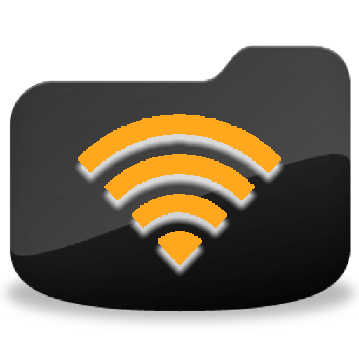 Free Paid Android Downloads: WiFi File Explorer PRO v1.8.2 APK
