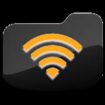 WiFi File Explorer PRO v1.9.5