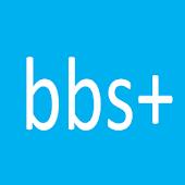 App bbs+ Duderstadt APK for Windows Phone