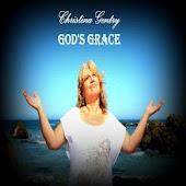 Christina Gentry
