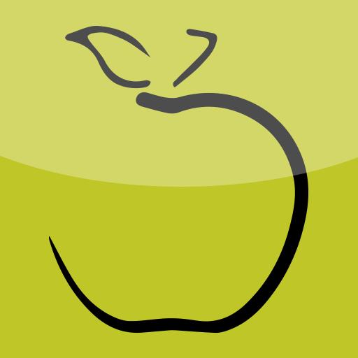 Auberge de la Pomme