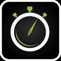 Watson Multi Stopwatch Timer