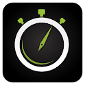 Watson Multi Stopwatch Timer icon