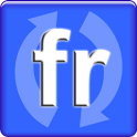 FlickrPhotoSync FREE icon