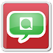SMS Leb - Alfa Support