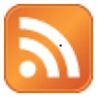 Inthenews (ver1.0) icon