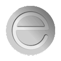 ExRate (Exchange Rate Calc) icon