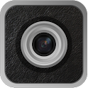 Clicklak - Camera Widget icon