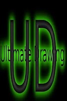 Screenshot of Ultimate Drawing Paid