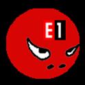E1 LITE (EXPERIMENTAL) logo