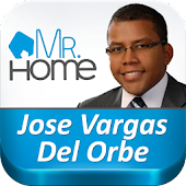 Jose Vargas Mr.Home