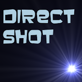 DirectShot