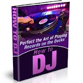 How To DJ!