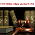 Criminal Procedure Cd, Armenia