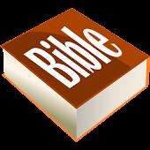 OKtm Bible
