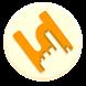HandySSH - ショートカット型SSHクライアント