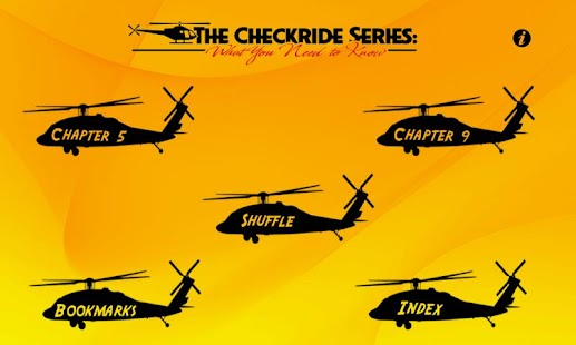 UH-60 A/L 5&9 Flashcards - screenshot thumbnail