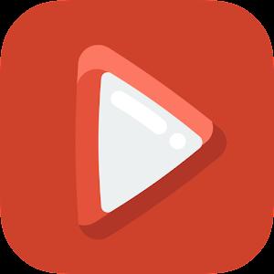Media Player Android 媒體與影片 App LOGO-硬是要APP