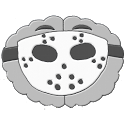 Horrorology - Horror Trivia icon