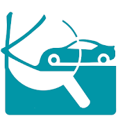 Kusicar - Ahorra en tu coche