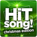 HiT Song Christmas: Music Quiz icon